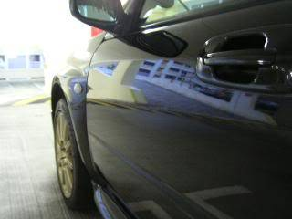Mobile Polishing Service !!! - Page 2 PICT41528