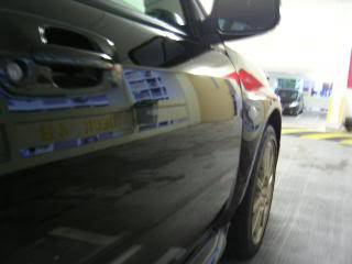 Mobile Polishing Service !!! - Page 2 PICT41529