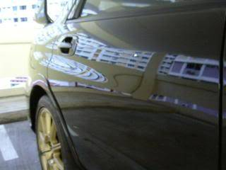 Mobile Polishing Service !!! - Page 2 PICT41530