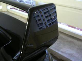 Mobile Polishing Service !!! - Page 2 PICT41534