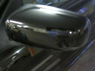 Mobile Polishing Service !!! - Page 2 PICT41535