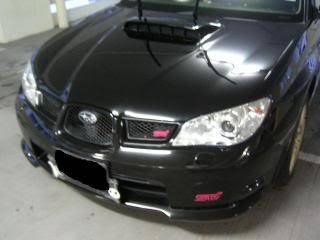 Mobile Polishing Service !!! - Page 2 PICT41540