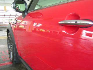 Mobile Polishing Service !!! - Page 2 PICT41556