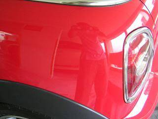 Mobile Polishing Service !!! - Page 2 PICT41560