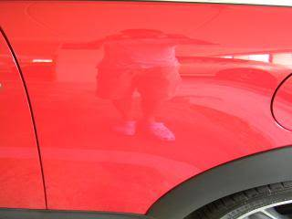Mobile Polishing Service !!! - Page 2 PICT41561