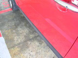 Mobile Polishing Service !!! - Page 2 PICT41562
