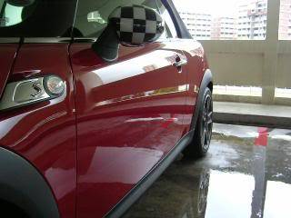 Mobile Polishing Service !!! - Page 2 PICT41565
