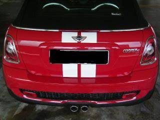 Mobile Polishing Service !!! - Page 2 PICT41583