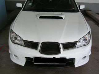 Mobile Polishing Service !!! - Page 2 PICT41585