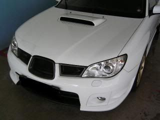 Mobile Polishing Service !!! - Page 2 PICT41586