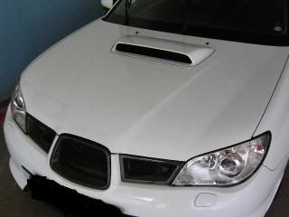 Mobile Polishing Service !!! - Page 2 PICT41587