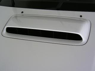 Mobile Polishing Service !!! - Page 2 PICT41589