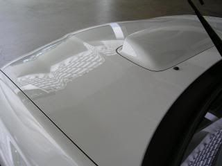 Mobile Polishing Service !!! - Page 2 PICT41590