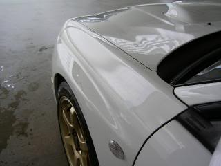 Mobile Polishing Service !!! - Page 2 PICT41591