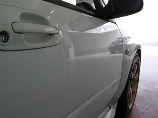 Mobile Polishing Service !!! - Page 2 PICT41593