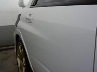Mobile Polishing Service !!! - Page 2 PICT41594