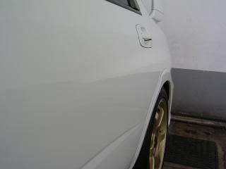 Mobile Polishing Service !!! - Page 2 PICT41595