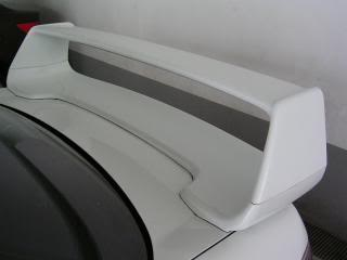 Mobile Polishing Service !!! - Page 2 PICT41597