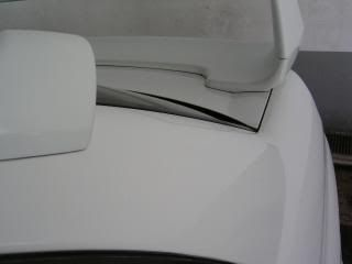 Mobile Polishing Service !!! - Page 2 PICT41598