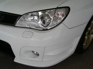Mobile Polishing Service !!! - Page 2 PICT41602