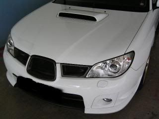 Mobile Polishing Service !!! - Page 2 PICT41603