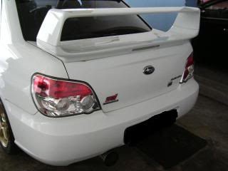 Mobile Polishing Service !!! - Page 2 PICT41608
