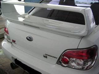 Mobile Polishing Service !!! - Page 2 PICT41609