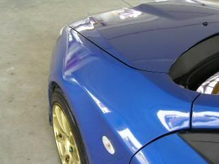 Mobile Polishing Service !!! - Page 2 PICT41618