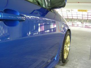 Mobile Polishing Service !!! - Page 2 PICT41620