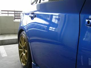 Mobile Polishing Service !!! - Page 2 PICT41621