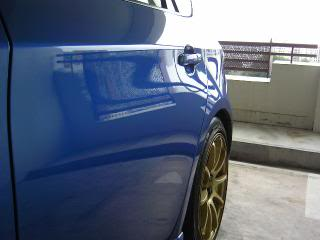Mobile Polishing Service !!! - Page 2 PICT41622