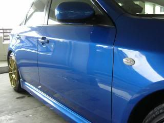 Mobile Polishing Service !!! - Page 2 PICT41628