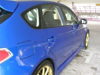 Mobile Polishing Service !!! - Page 2 PICT41629