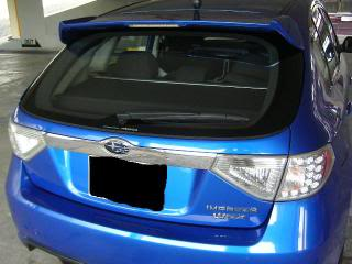 Mobile Polishing Service !!! - Page 2 PICT41633