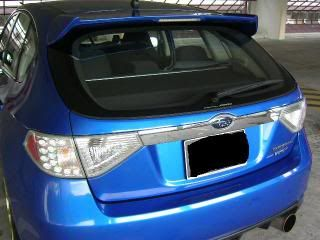 Mobile Polishing Service !!! - Page 2 PICT41634