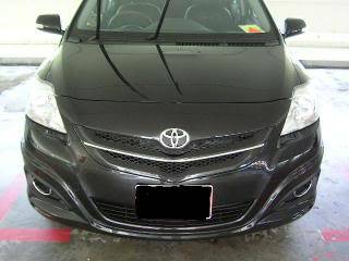 Mobile Polishing Service !!! - Page 2 PICT41637