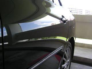 Mobile Polishing Service !!! - Page 2 PICT41647