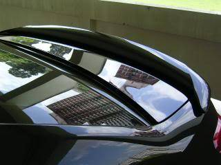 Mobile Polishing Service !!! - Page 2 PICT41649