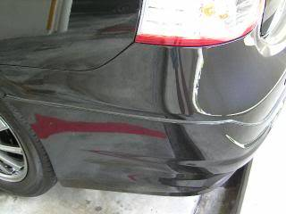 Mobile Polishing Service !!! - Page 2 PICT41654