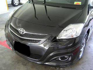 Mobile Polishing Service !!! - Page 2 PICT41657