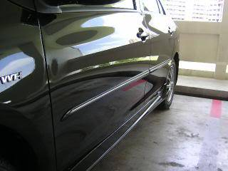 Mobile Polishing Service !!! - Page 2 PICT41659