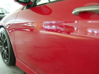 Mobile Polishing Service !!! - Page 2 PICT41675