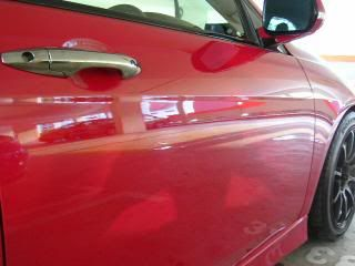 Mobile Polishing Service !!! - Page 2 PICT41676