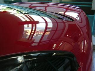 Mobile Polishing Service !!! - Page 2 PICT41680