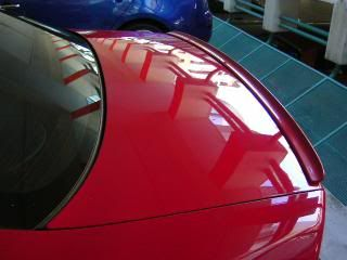 Mobile Polishing Service !!! - Page 2 PICT41681