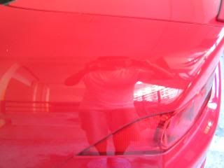 Mobile Polishing Service !!! - Page 2 PICT41682