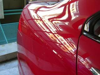 Mobile Polishing Service !!! - Page 2 PICT41684