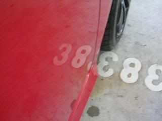 Mobile Polishing Service !!! - Page 2 PICT41686