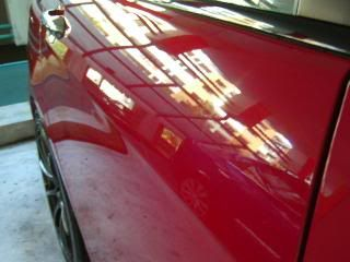 Mobile Polishing Service !!! - Page 2 PICT41687