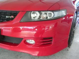 Mobile Polishing Service !!! - Page 2 PICT41689